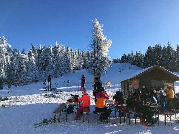 Brandmatt-Winter-14