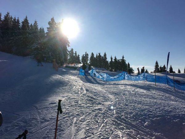 Brandmatt-Winter-17
