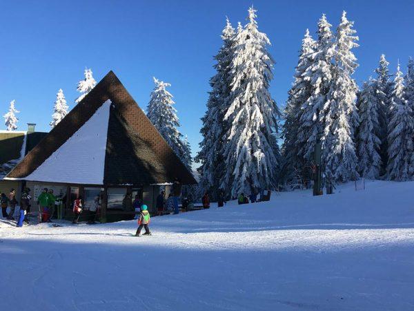 Brandmatt-Winter-25