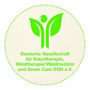 Logo DGN e.V.
