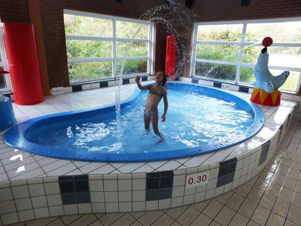 Ferien-Holland-Andijk-15
