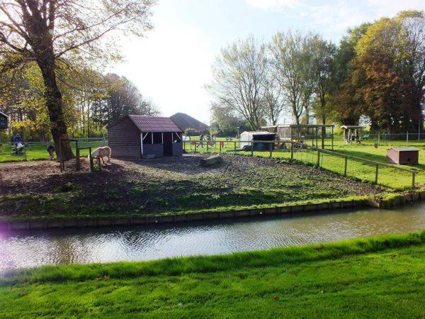 Ferien-Holland-Andijk-3