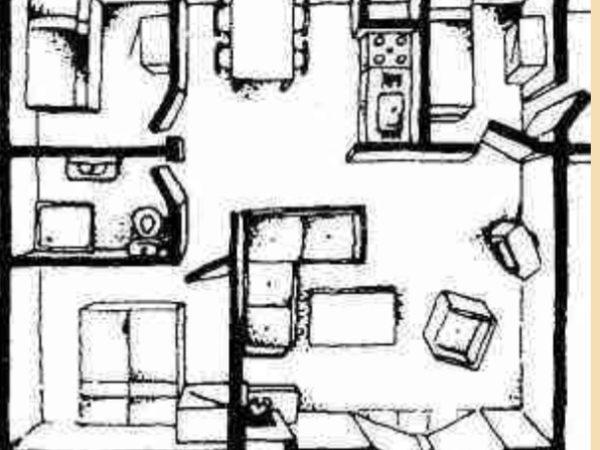 Ferienhaus-74-Grundriss-2