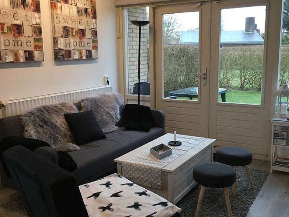 Ferienhaus-Andijk-75-Holland-10