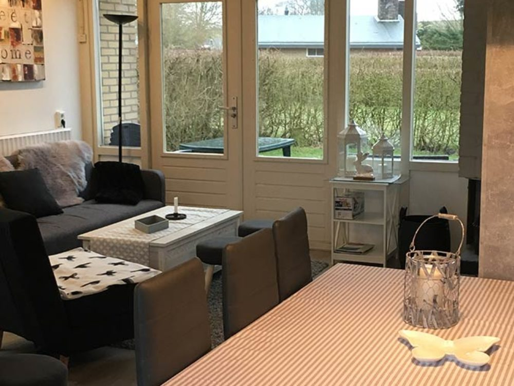Ferienhaus-Andijk-75-Holland-12