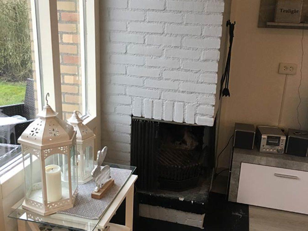 Ferienhaus-Andijk-75-Holland-2