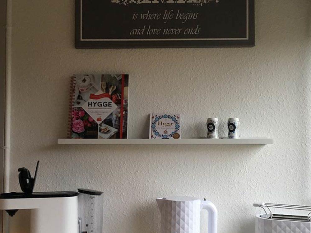 Ferienhaus-Andijk-75-Holland-4