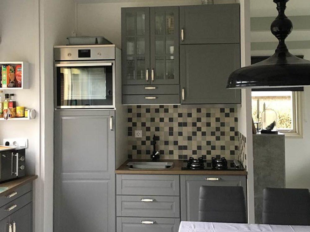 Ferienhaus-Andijk-75-Holland-8