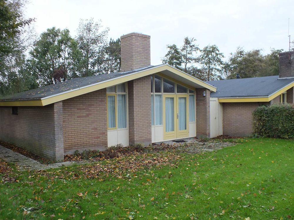 Ferienhaus-Andijk74-2