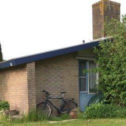 Ferienhaus in Holland Ijsselmeer