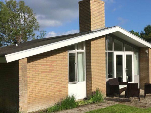 Ferienhaus-Hygge-Andijk-1