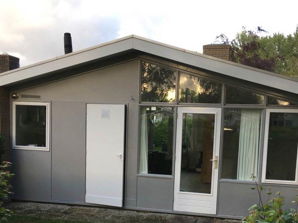 Ferienhaus-Hygge-Andijk-6