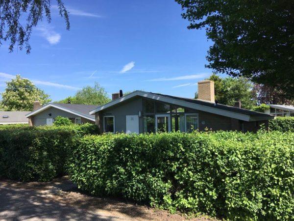 Ferienhaus-Hygge-Andijk-74-4