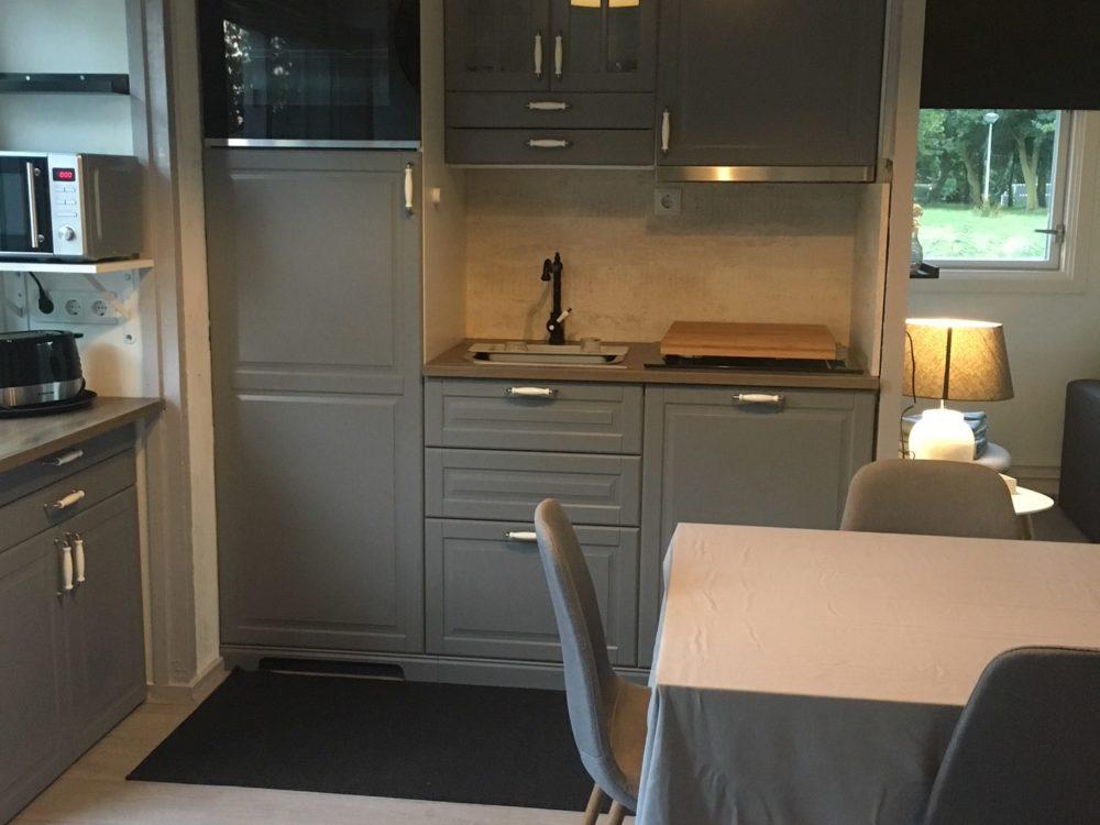 Küche Haus 413_1