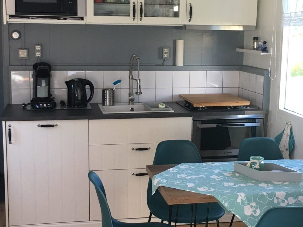 KüchenEssbereich 169