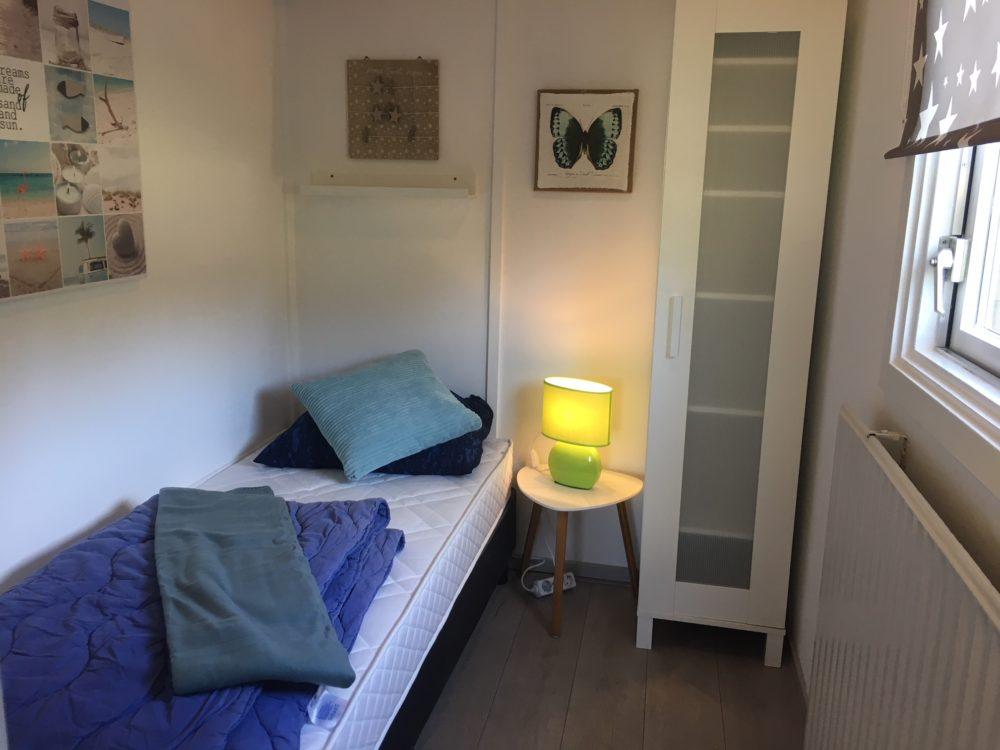 Schlafzimmer 3 Haus 413_2