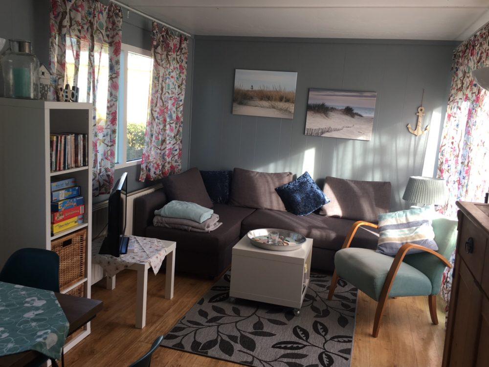 Wohnzimmer 169